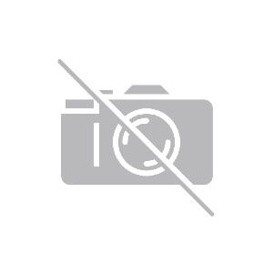 Видеокамера экшн Sony HDR-AS50